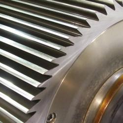 Stellite Rotor (3)